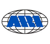 Automotive Resources International
